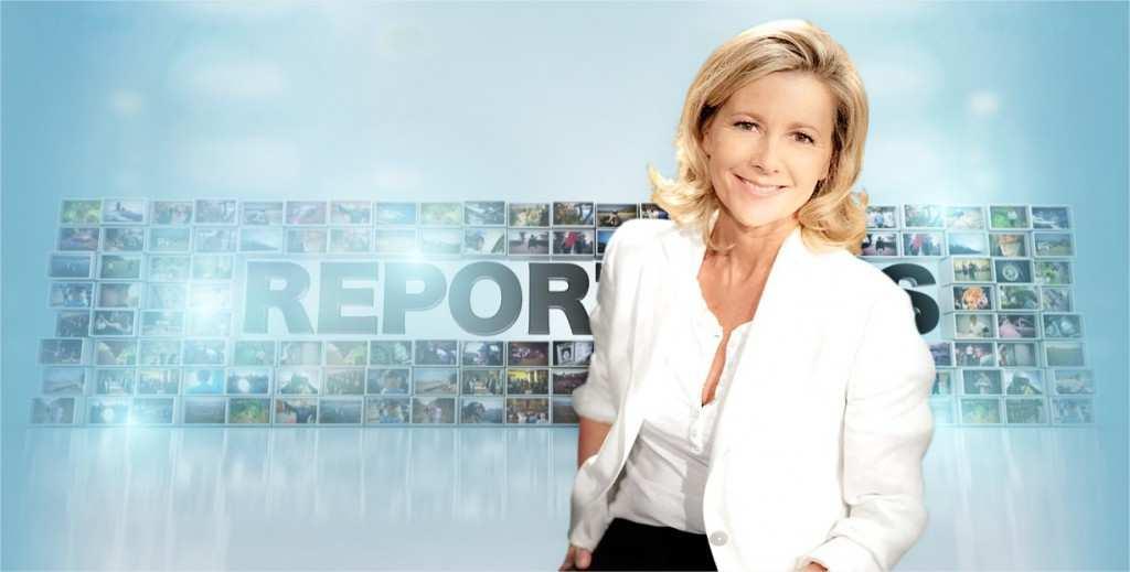 Reportage Ma Cabane mon Paradis